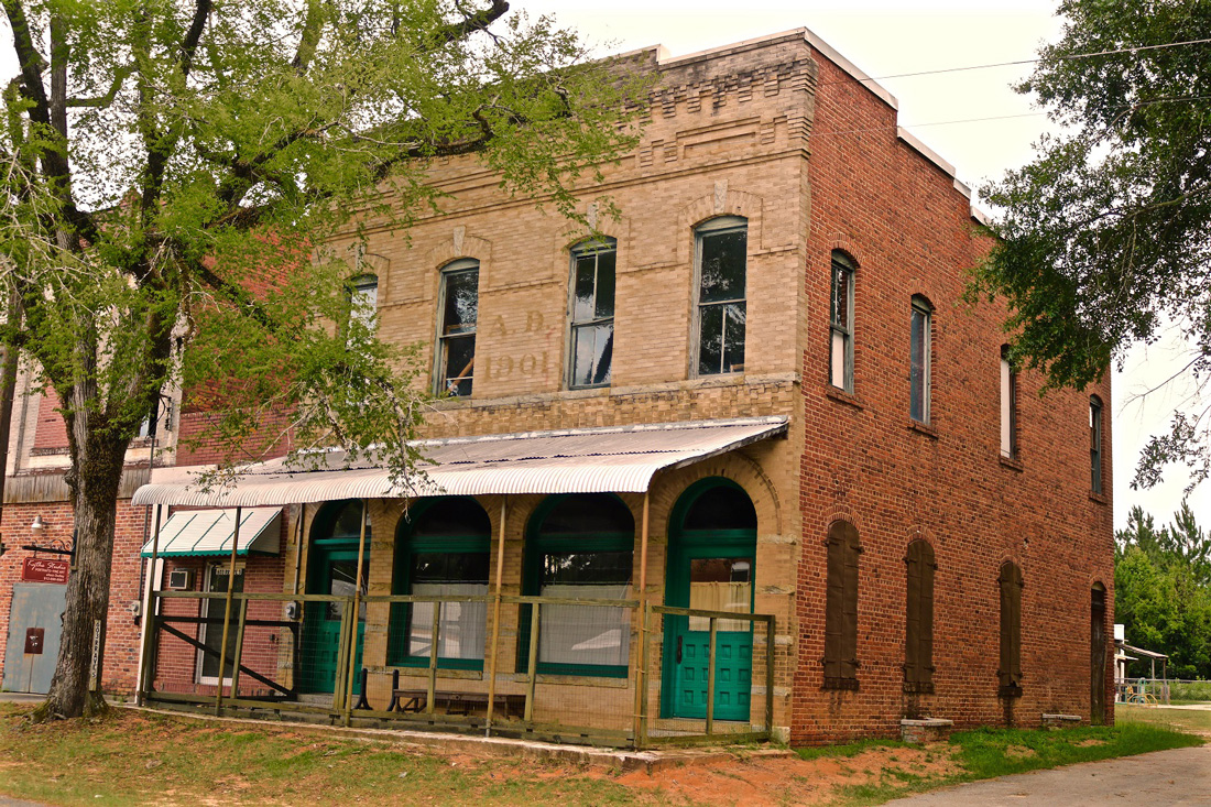 Historic Twin City Photo Gallery